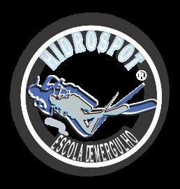 Hidrospot – Escola de Mergulho